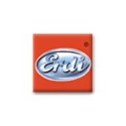 Immagine per il produttore ERDI