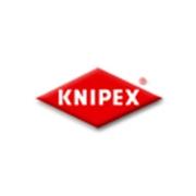 Immagine per il produttore KNIPEX