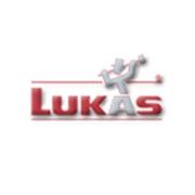 Immagine per il produttore LUKAS