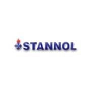 Immagine per il produttore STANNOL