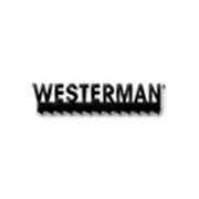 Immagine per il produttore WESTERMAN