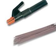 Immagine per la categoria K2 - Saldatrici, elettrodi, portaelettrodi ed accessori