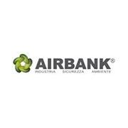 Immagine per il produttore airbank