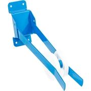 Immagine per la categoria Abrasivi flessibili