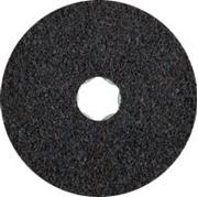 Immagine per la categoria COMBICLICK Dischi fibrati