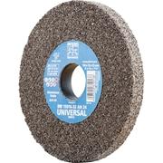 Immagine per la categoria Mole a disco leg.ceramico
