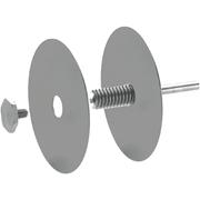 Immagine per la categoria Utensili Poliflex