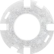Immagine di PFERD Coppie di adattatori APM 50,8/32-40