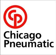 Immagine per il produttore Chicago Pneumatic