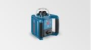 Immagine per la categoria Livella laser rotante