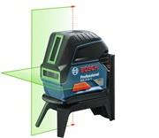 Immagine per la categoria Livella laser combinata