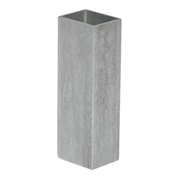 Immagine per la categoria Sistemi di sottostrutture per facciate ventilate