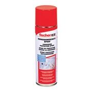 Immagine per la categoria Spray