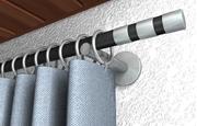 Immagine di Fissaggio metallico per lastre e pannelli HM