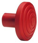 Immagine di Tappo per tubo di ancoraggio