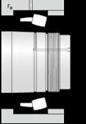 Immagine di Punta per muratura e calcestruzzo SDX