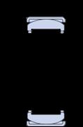 Immagine per la categoria Cuscinetti orientabili a rullini senza anello interno