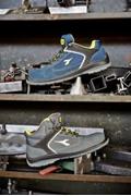 Immagine per la categoria Calzature / Shoes