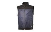 Immagine per la categoria Gilet / Shell jackets
