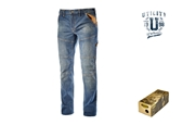 Immagine per la categoria Pantaloni Denim