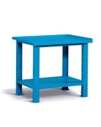Immagine per la categoria Banchi Steel piano in acciaio (FBG)