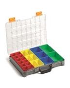 Immagine per la categoria Valigette in plastica (11-1)