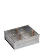 Immagine per la categoria Divisori valigette (11-3)